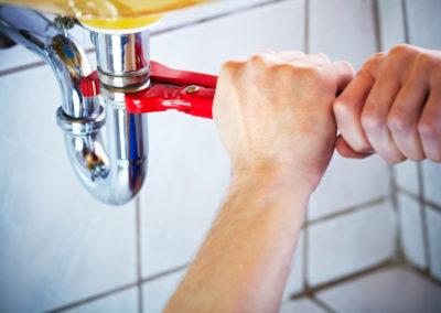 plumbing-sink-e1455102272840