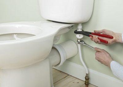 plumbing-toilet